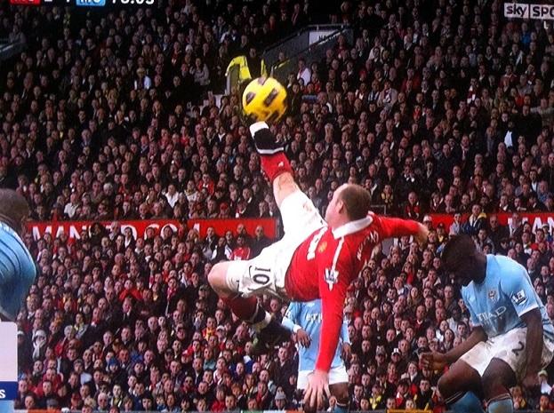 rooney-overhead_kick.jpg