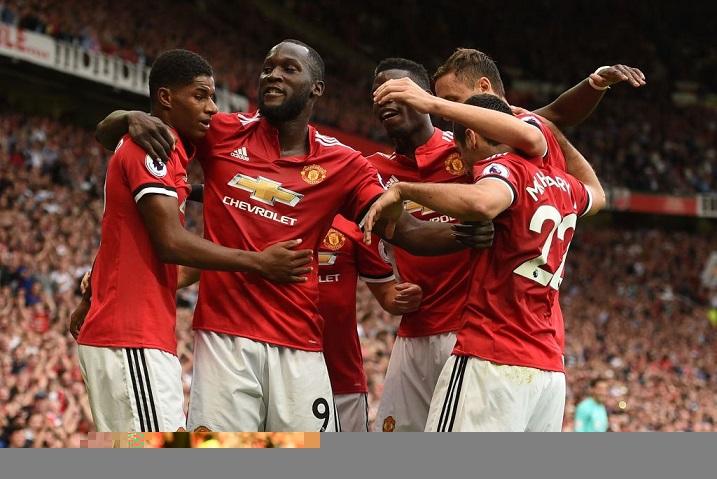 manchester-united-v-west-ham-united-premier-league-20172018-foto-96-maxw-1280.jpg