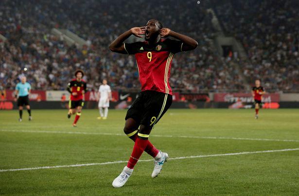 2018-World-Cup-Qualifications-Europe-Greece-vs-Belgium.jpg