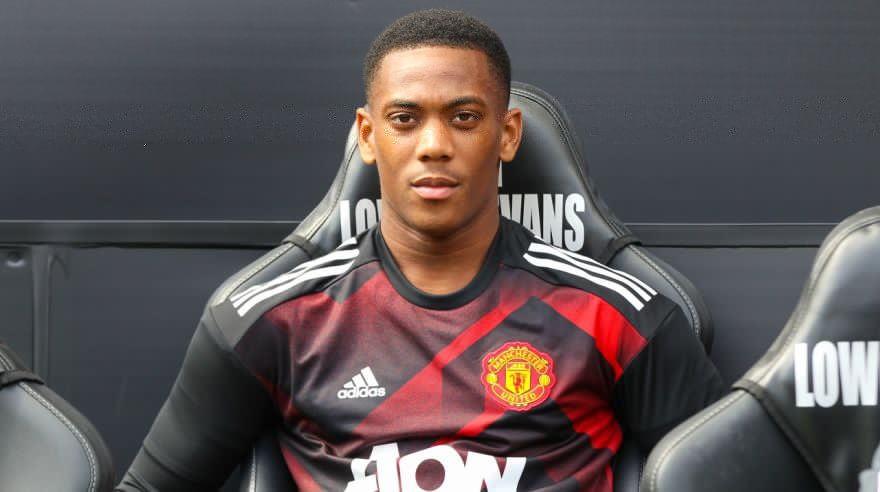 2pGMw3YpQDGdAXmAuUsWoQ.1280-Anthony-Martial-Manchester-United.jpg
