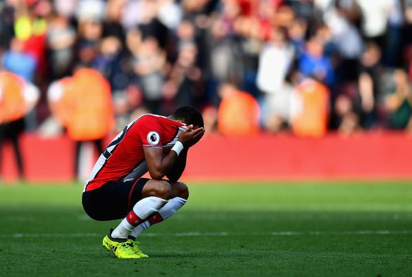 Southampton+v+Manchester+United+Premier+League+QfyFl5Pq5Del.jpg