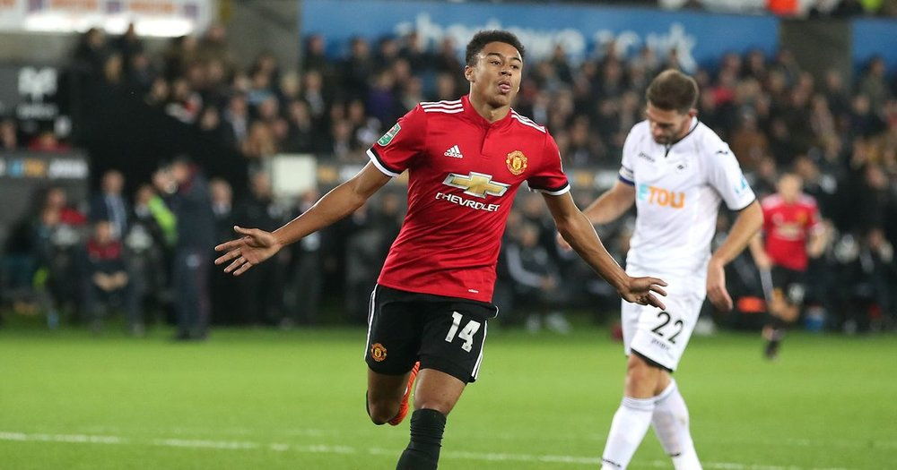 Swansea-City-v-Manchester-United-Carabao-Cup-Fourth-Round-Liberty-Stadium.jpg
