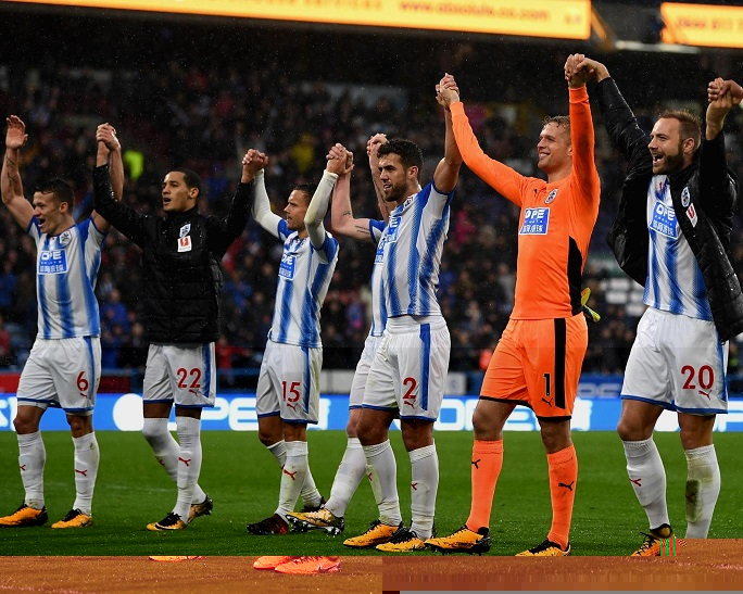 huddersfield.jpg