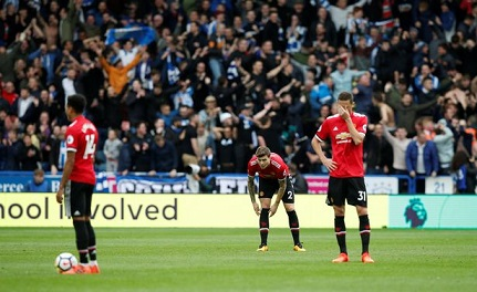 Premier-League-Huddersfield-Town-vs-Manchester-United.jpg