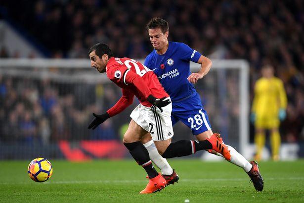 Chelsea-v-Manchester-United-Premier-League.jpg