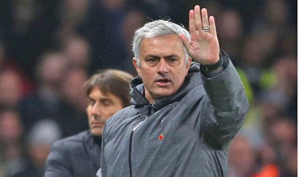 Jose-Mourinho-875827.jpg