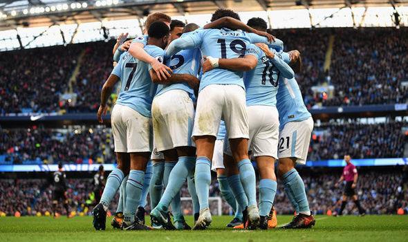 Manchester-City-877100.jpg
