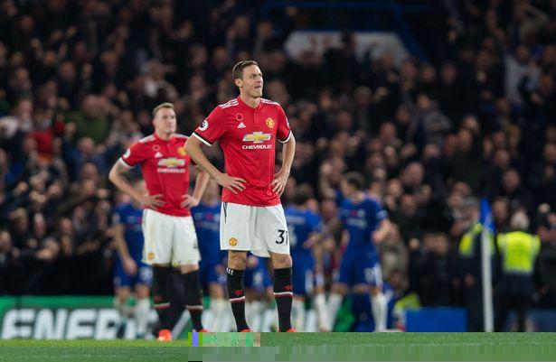Chelsea-v-Manchester-United-Premier-League (1).jpg