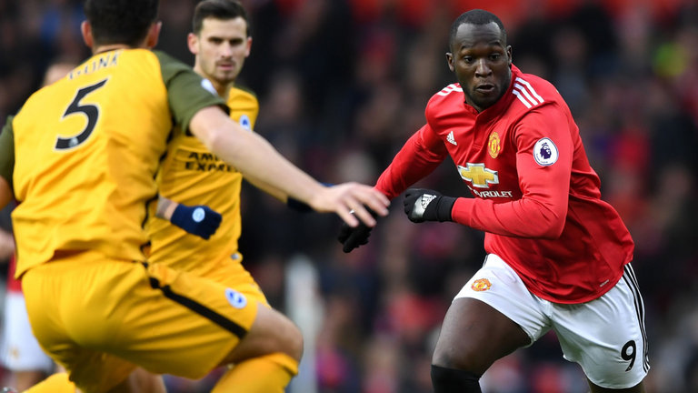 skysports-premier-league-football-romelu-lukaku-manchester-united_4165841.jpg