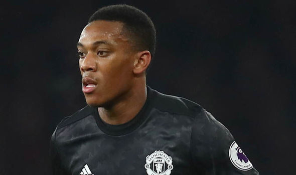 Man-Utd-news-Anthony-Martial-Arsenal-887510.jpg