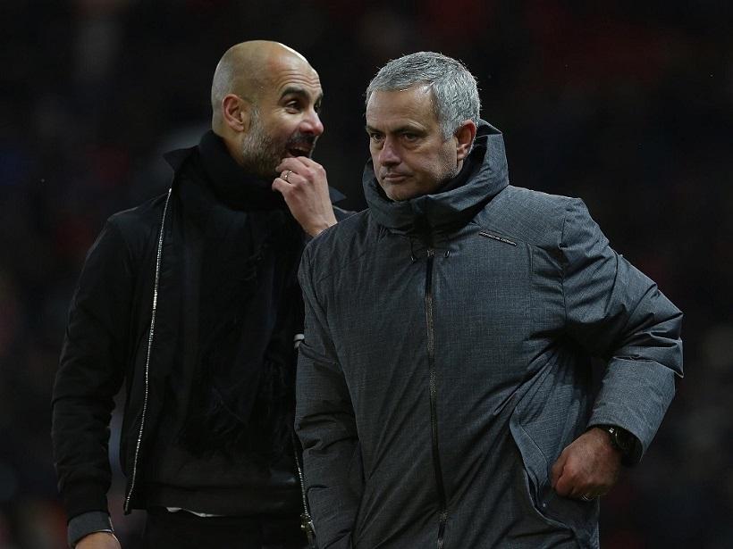 pep-guardiola-jose-mourinho1.jpg