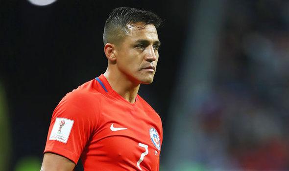 Sanchez-Chile-goals-820365.jpg