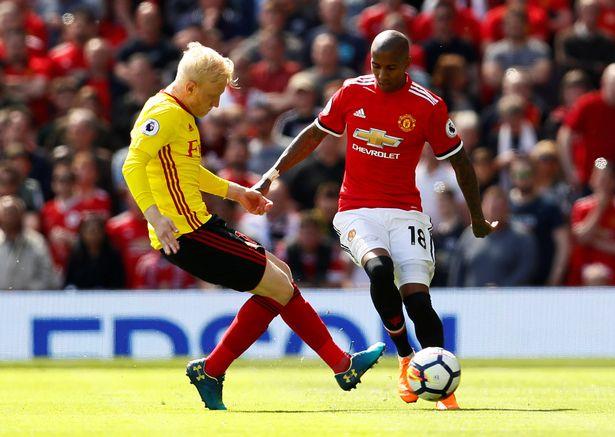 Premier-League-Manchester-United-vs-Watford.jpg