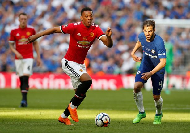 FA-Cup-Final-Chelsea-vs-Manchester-United.jpg