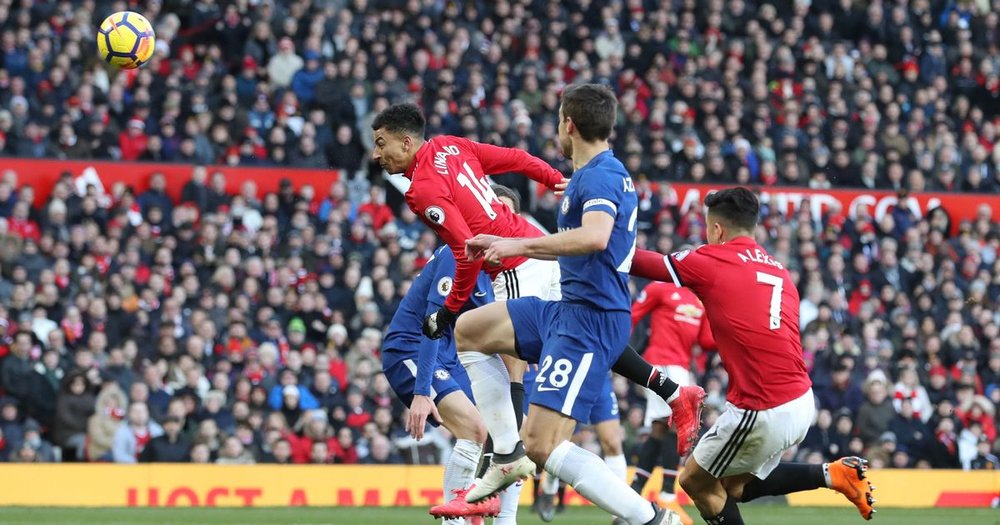 Manchester-United-v-Chelsea-Premier-League-Old-Trafford.jpg