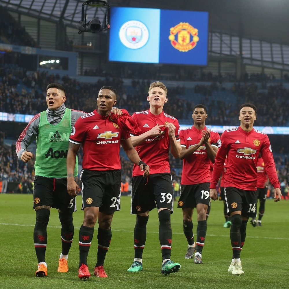 Manchester-City-2-Manchester-United-3-Match-Report-Watch-Video-of-Goals2.jpg