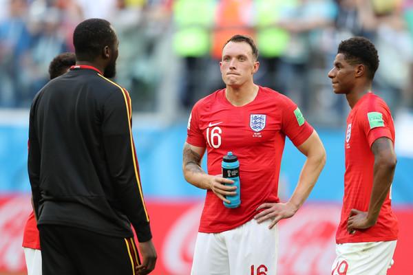 Phil+Jones+Marcus+Rashford+Belgium+vs+England+Yr4jUof-Rrjl.jpg