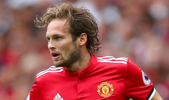 daley-blind-1.jpg