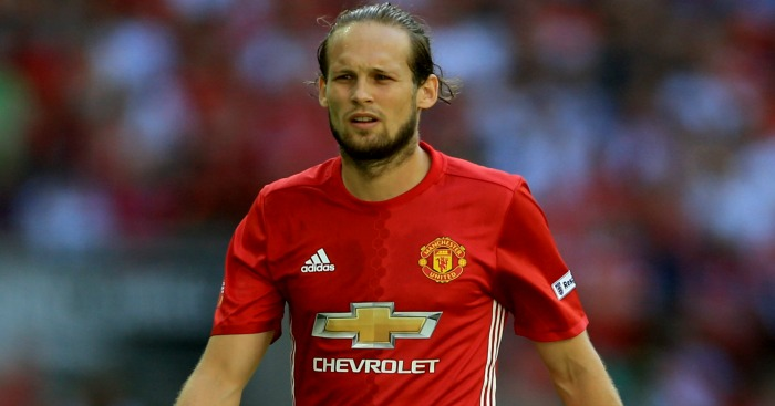 Daley-Blind-Man-Utd.jpg