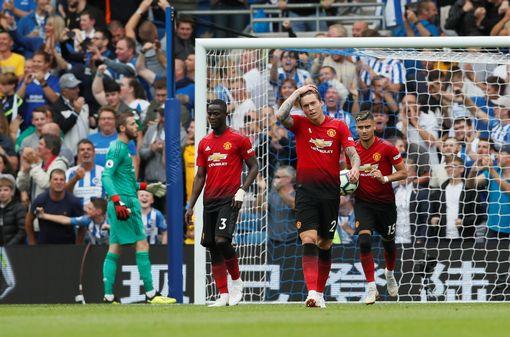 1_Premier-League-Brighton-Hove-Albion-v-Manchester-United.jpg