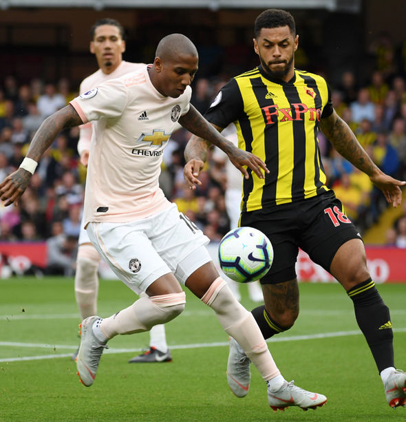 Watford-vs-Manchester-United-LIVE-Premier-League-latest-score-goals-and-updates-1509628.jpg