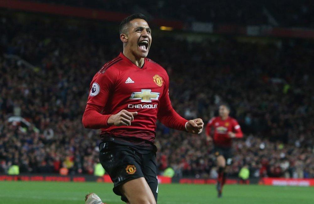 Alexis-Sanchez-Manchester-United.jpg