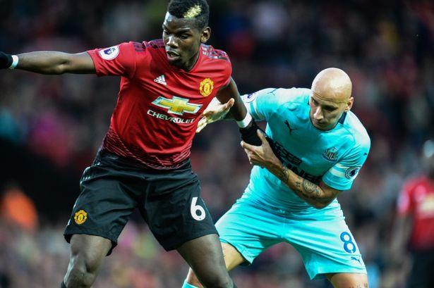 0_Manchester-United-v-Newcastle-United-Premier-League.jpg