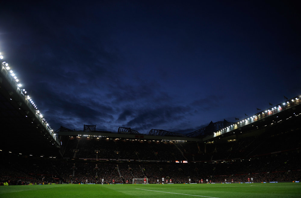 Old-Trafford-Manchester-United-Stadium-in-the-night.jpg