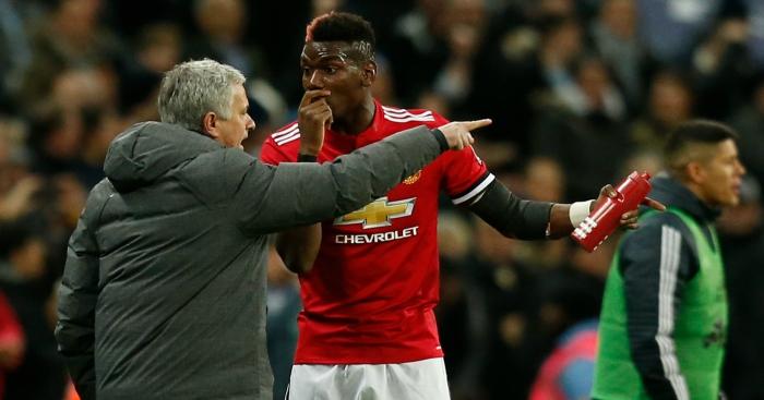 Paul-Pogba-Manchester-United.jpg