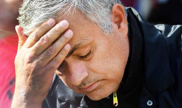 Jose-Mourinho-1026188.jpg