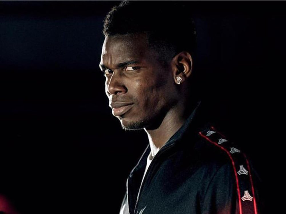 paul-pogba-instagram.jpg