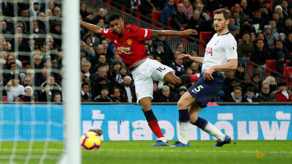 premier-league---tottenham-hotspur-v-manchester-united-1.jpg