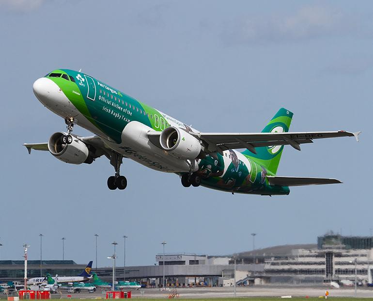 al-irfu-takeoff-700x620.jpg