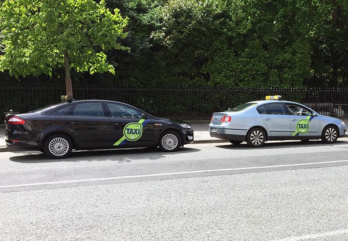 nta-taxi-branding-680x470.jpg