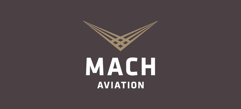 Mach aviation, aviation brand, brand strategy, brand identity, brand naming,brand consultant, Martin Crotty, BFK brand
