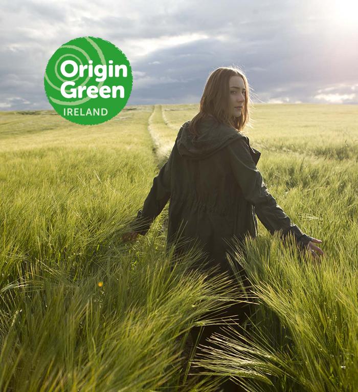 origin-green-saoirselogo-700x766.jpg