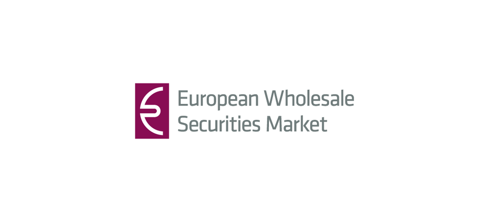 Brand identity, Malta brand, Securities market brand, European brand, Stock exchange brand,brand consultant, Martin Crotty, BFK brand