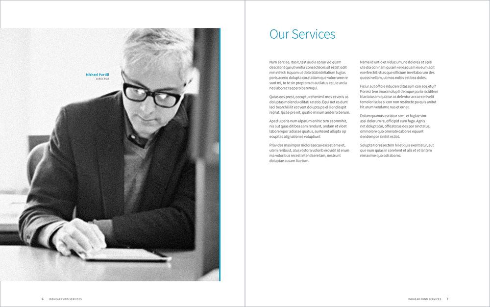 Financial services brand, malahide brand, SME brand, SME branding,brand consultant, Martin Crotty, BFK brand