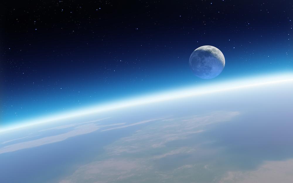 cosmoshorizon.jpg