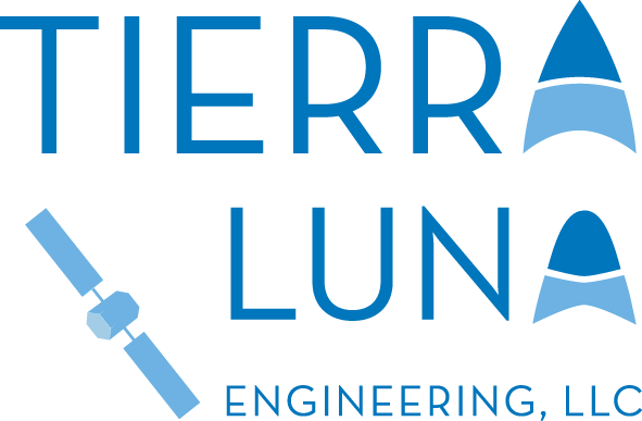 Tierra Luna Engineering