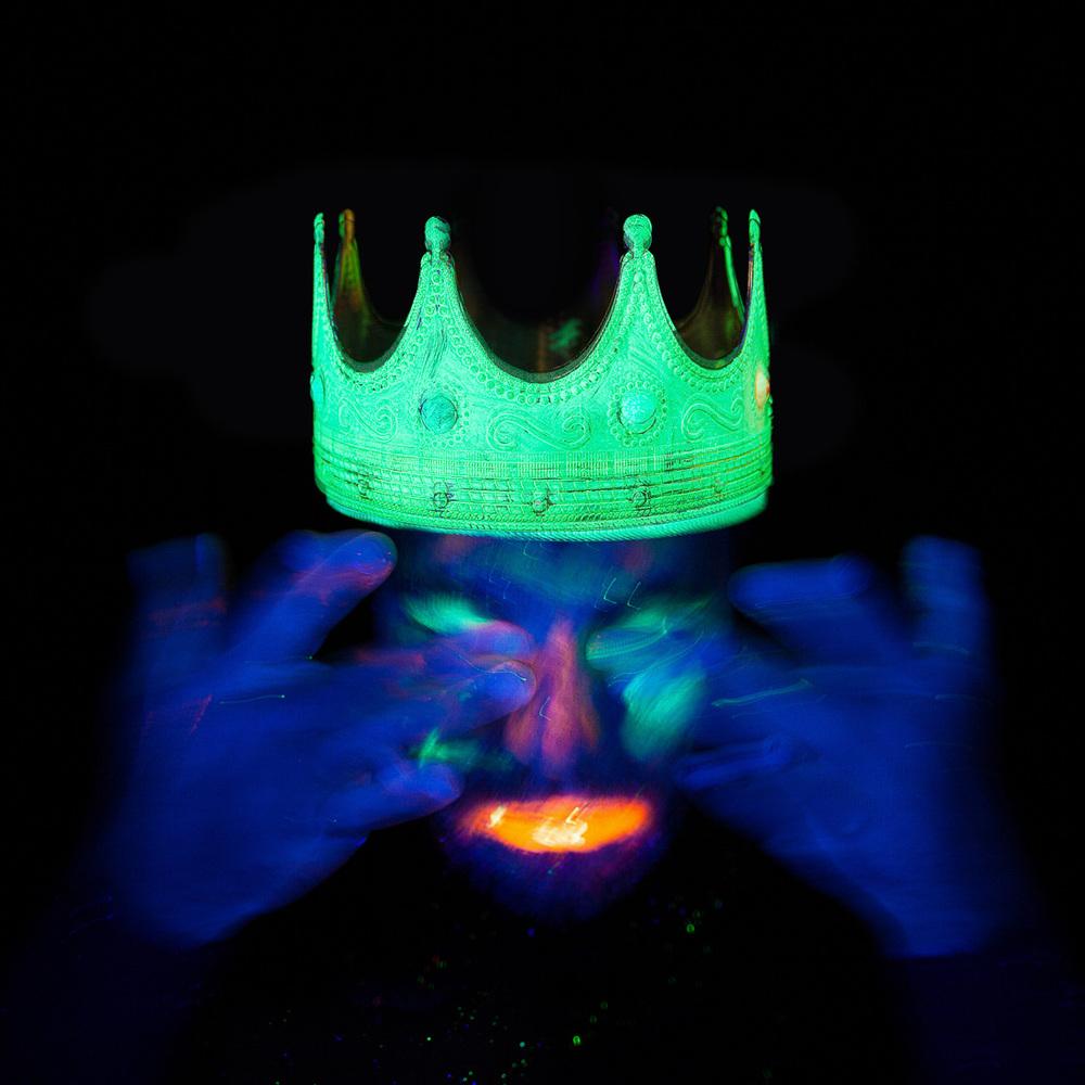 king_184_new.jpg