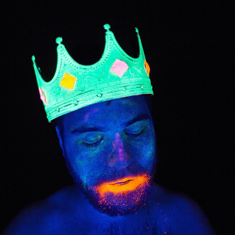 king_198_heller.jpg