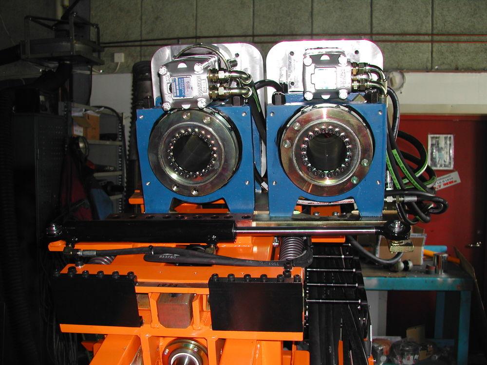 DSCN0966.JPG