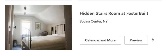fosterbuilt hidden stairs