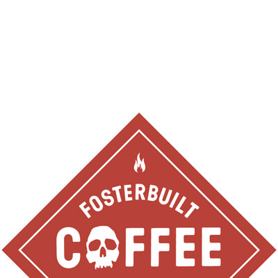 FosterBuilt Coffee