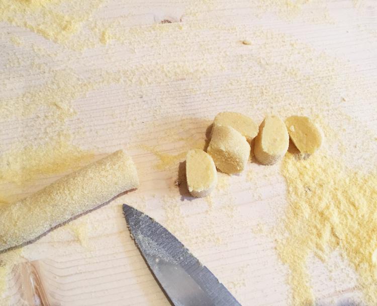 gluten-free-gnocchi.jpg