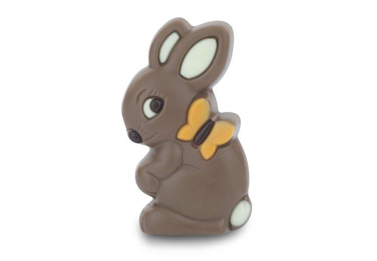 choc bunny.jpg