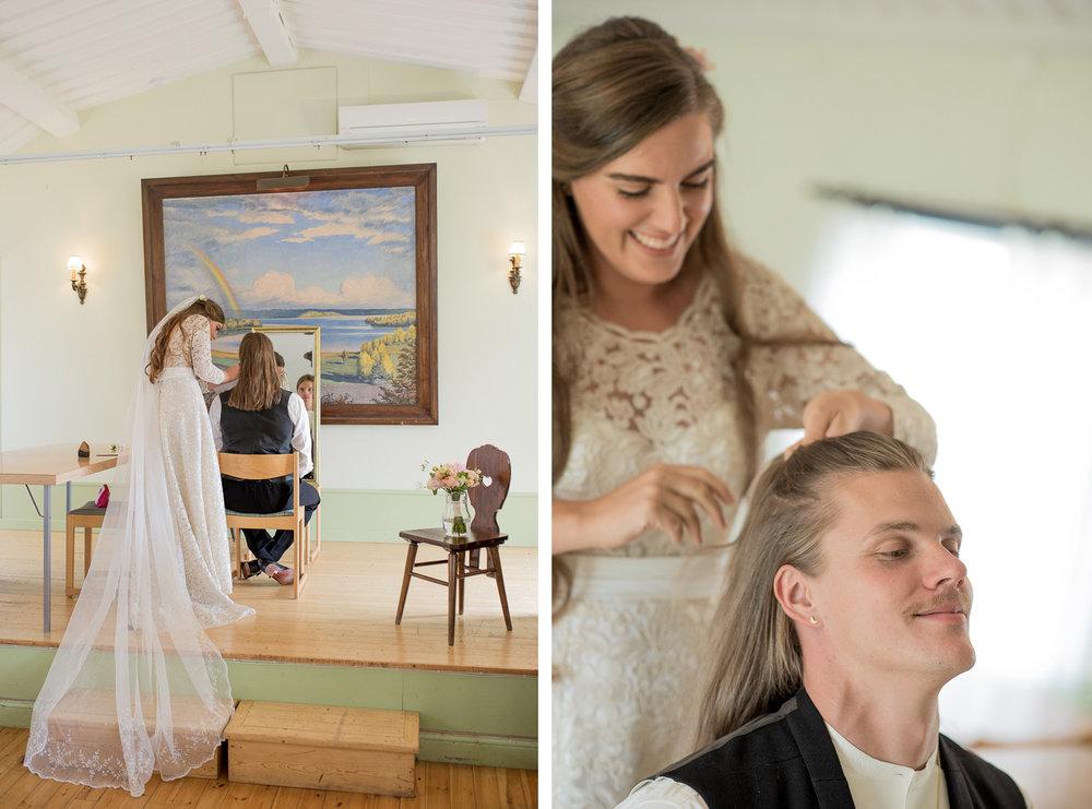 _DSC0288 Bohemiskt lantligt vintage bröllop i gammal byskola.jpg