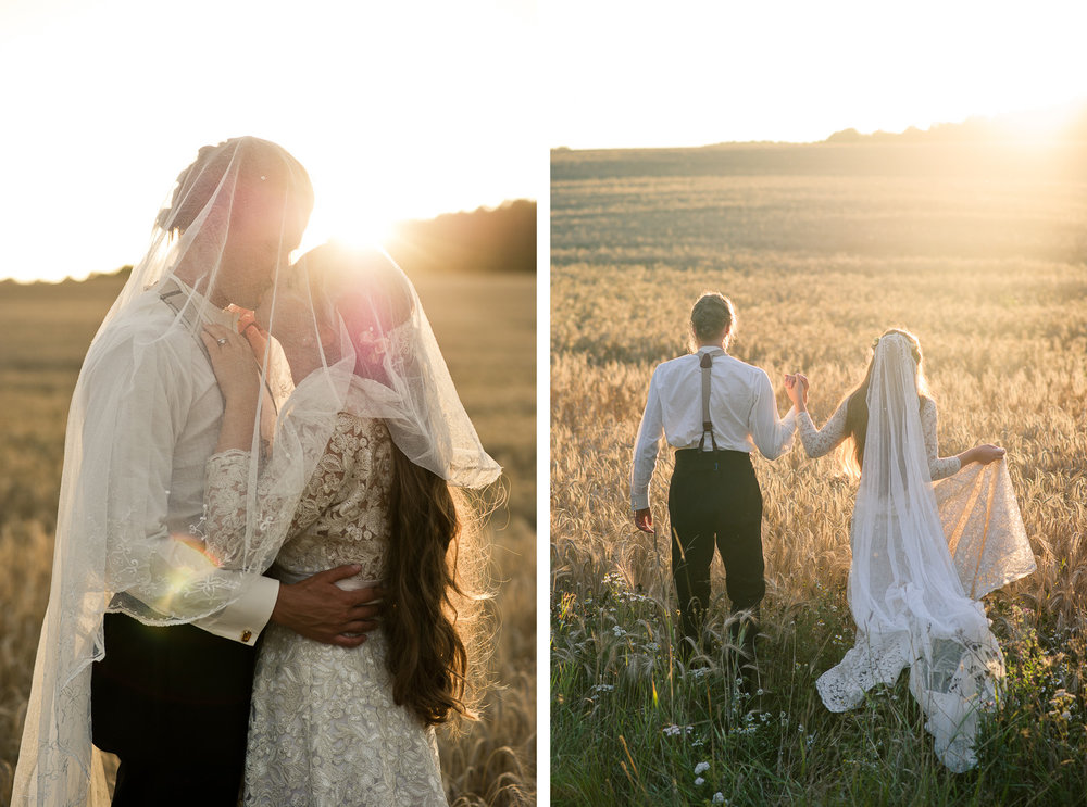 _DSC1299 Bohemiskt lantligt vintage bröllop i gammal byskola.jpg