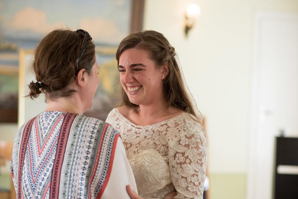 Bohemiskt lantligt bröllop i gammal byskola-2.jpg